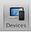 Device Tab